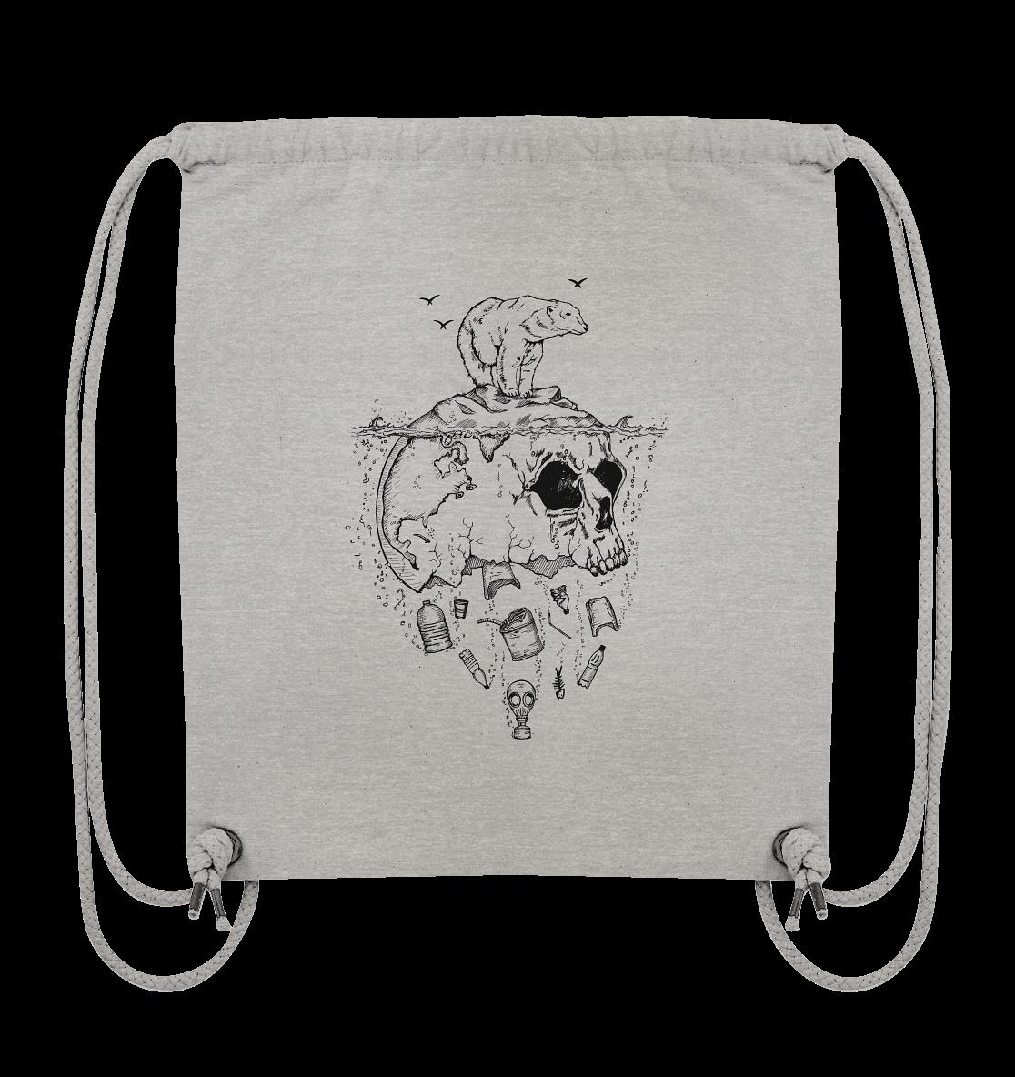 front-organic-gym-bag-c2c1c0-1116x-1.png
