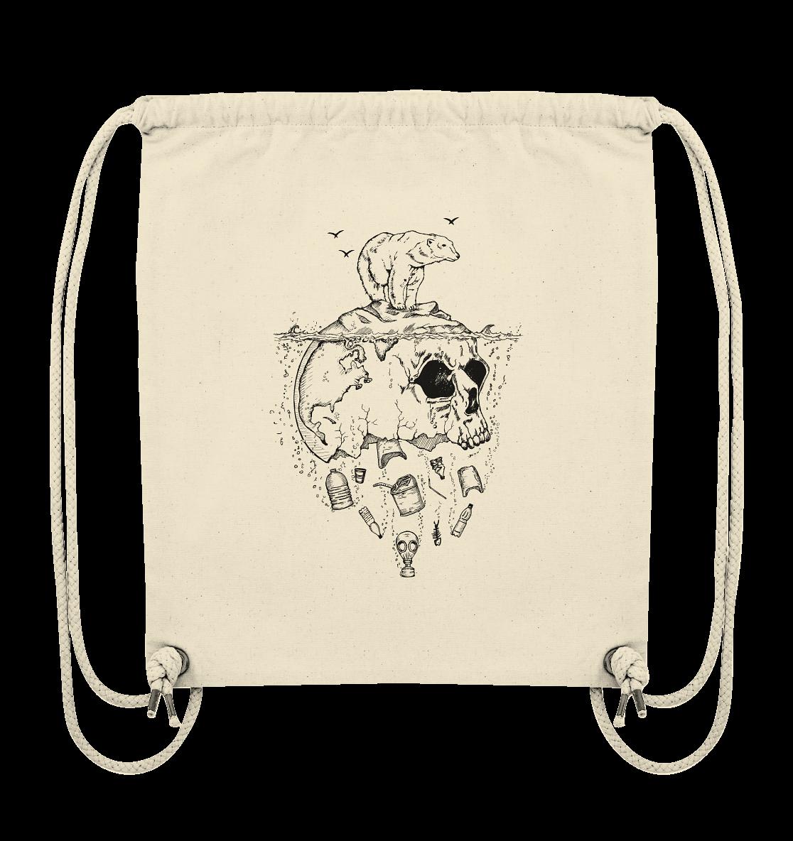 front-organic-gym-bag-f4ead0-1116x-1.png