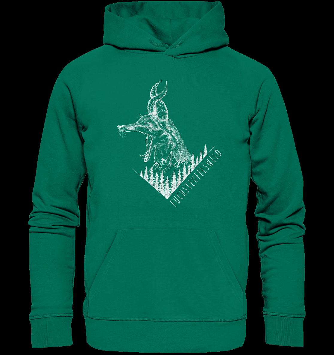 front-organic-hoodie-00745b-1116x-3.png