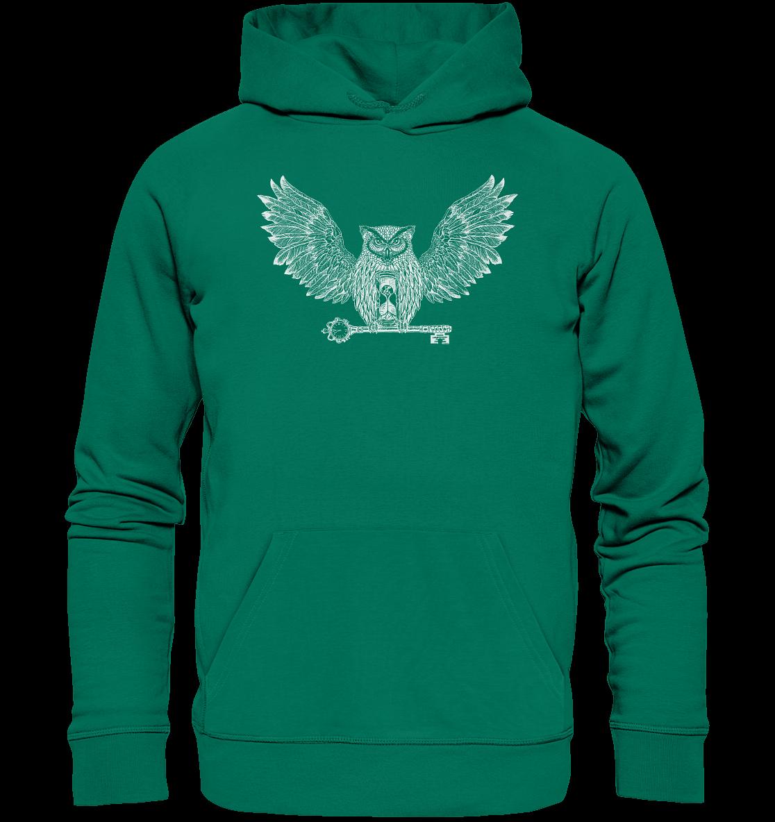 front-organic-hoodie-00745b-1116x-4.png