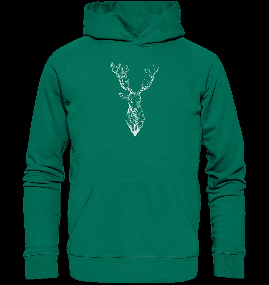 front-organic-hoodie-00745b-1116x-6.png