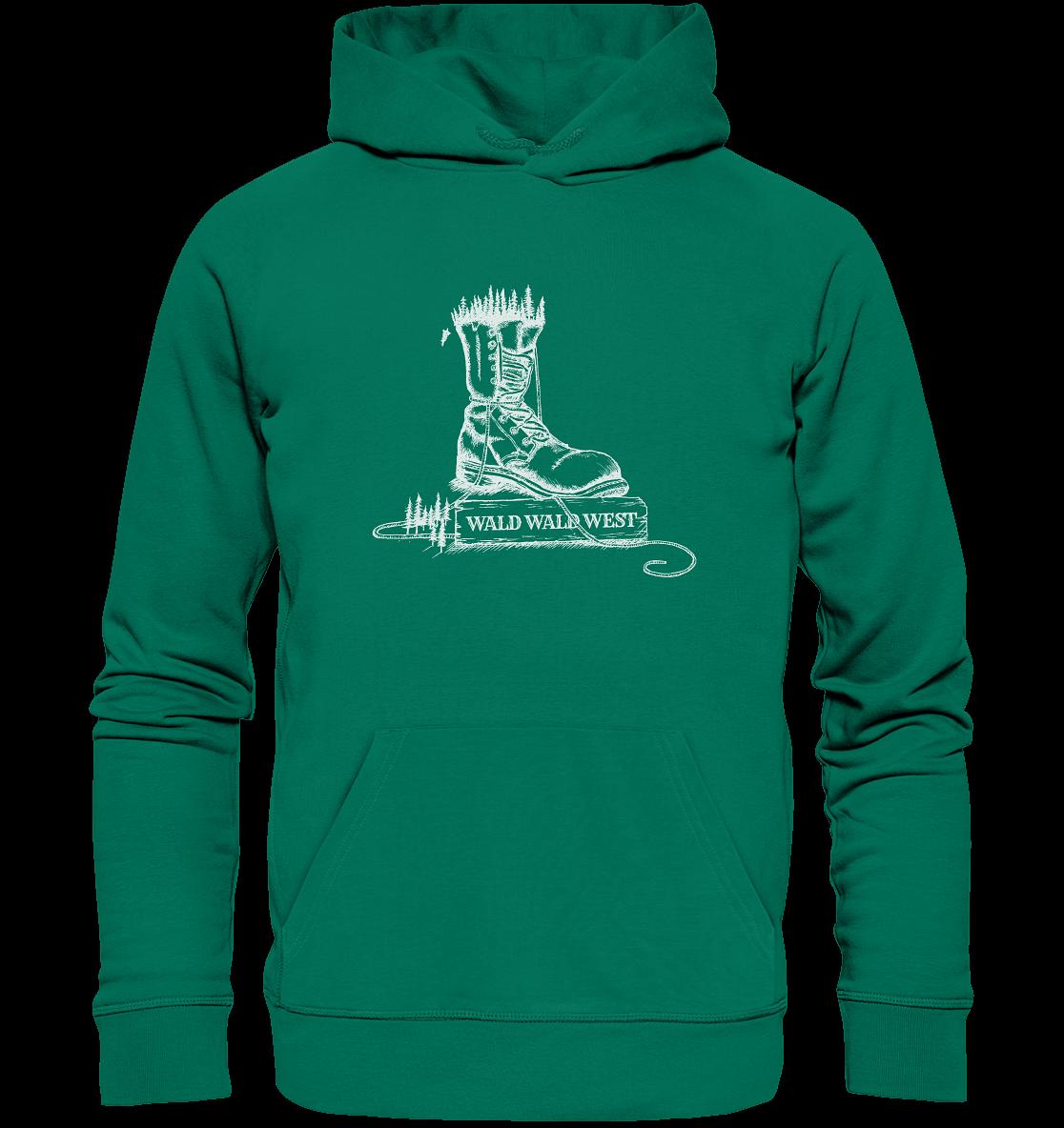 front-organic-hoodie-00745b-1116x.png