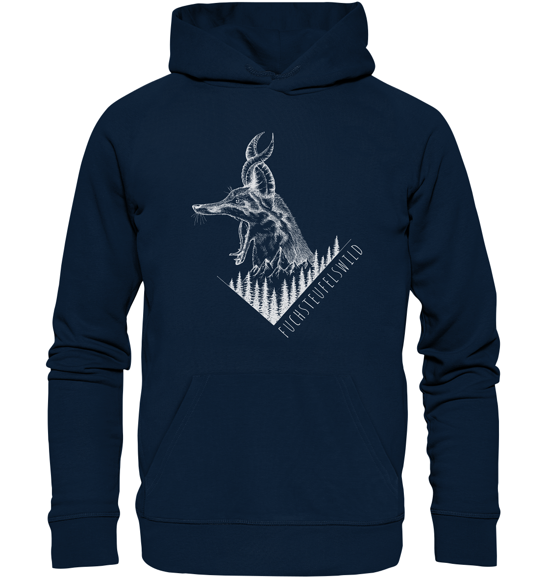 front-organic-hoodie-0e2035-1116x-3.png