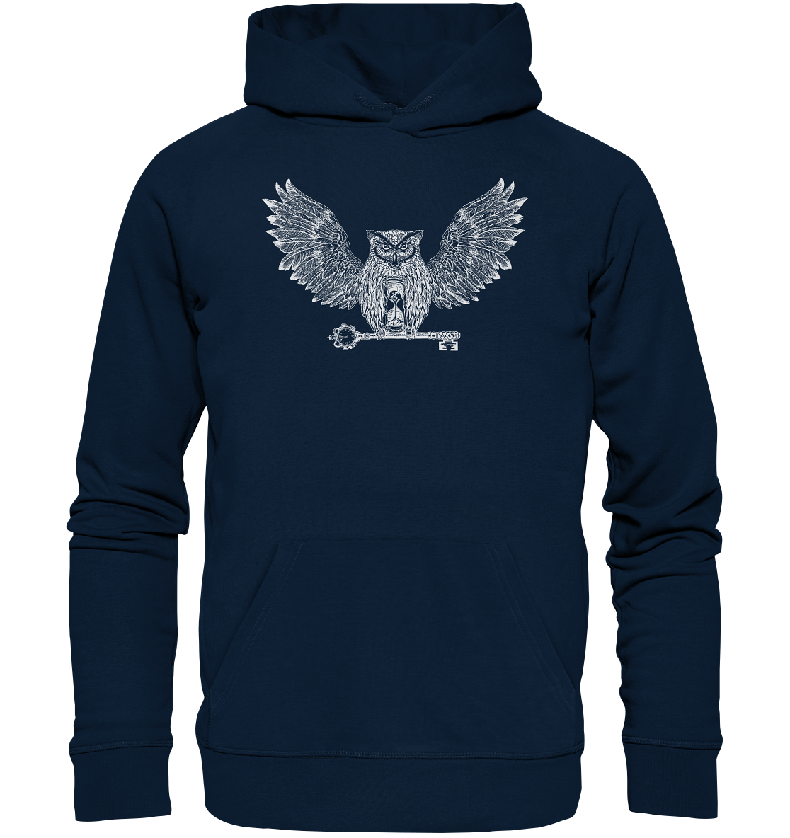 front-organic-hoodie-0e2035-1116x-4.png