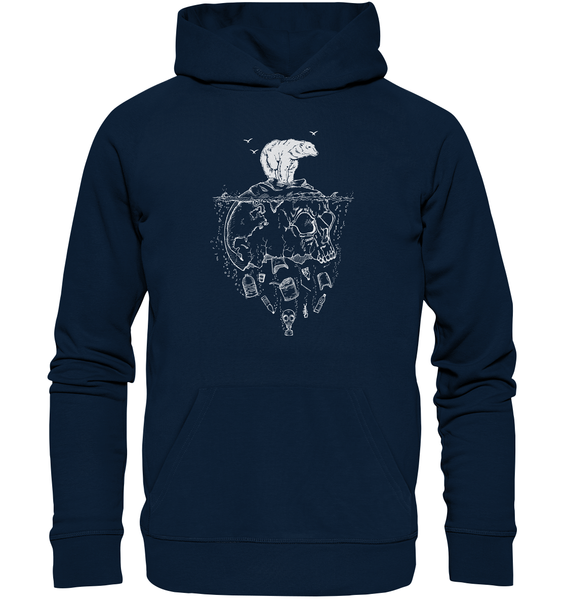 front-organic-hoodie-0e2035-1116x-5.png