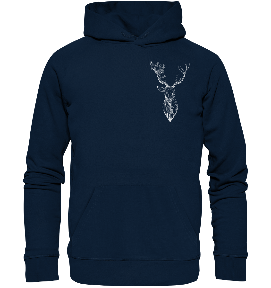 front-organic-hoodie-0e2035-1116x-6.png