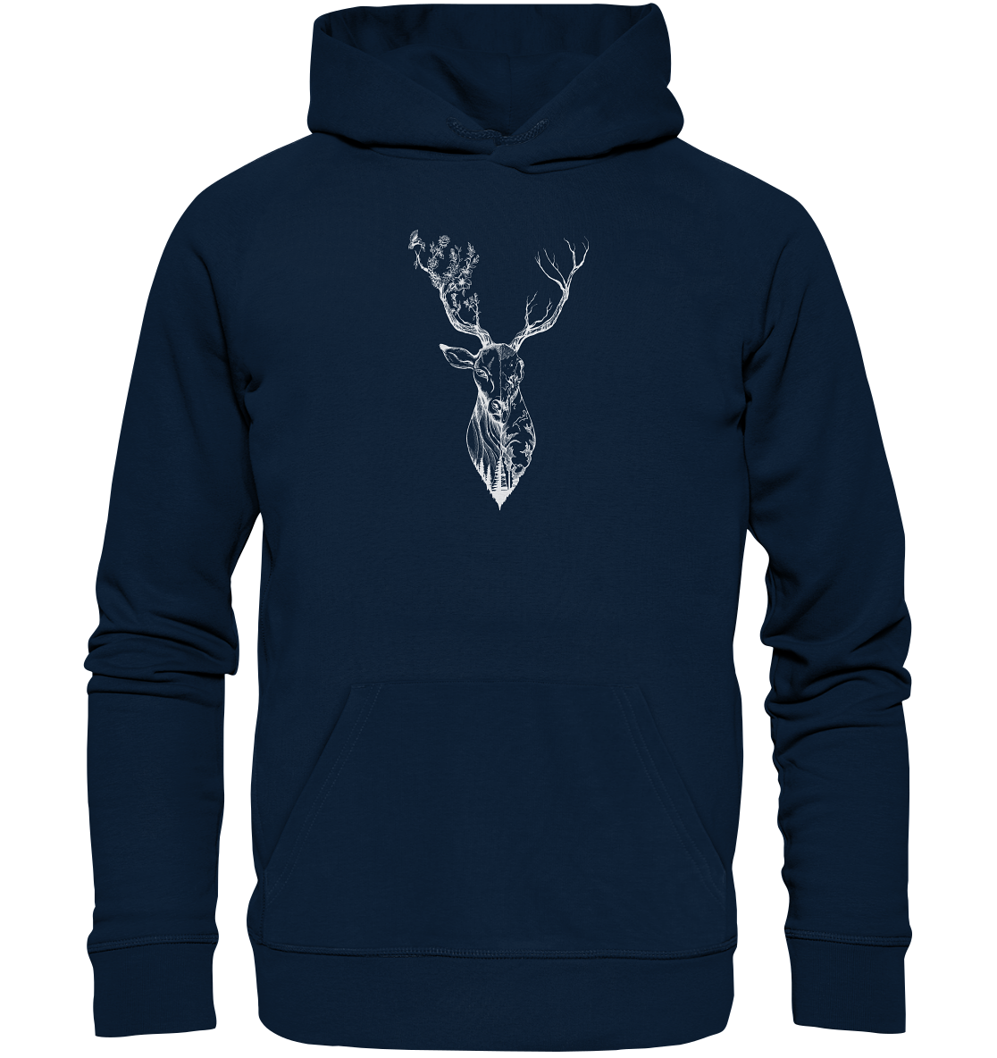 front-organic-hoodie-0e2035-1116x-7.png