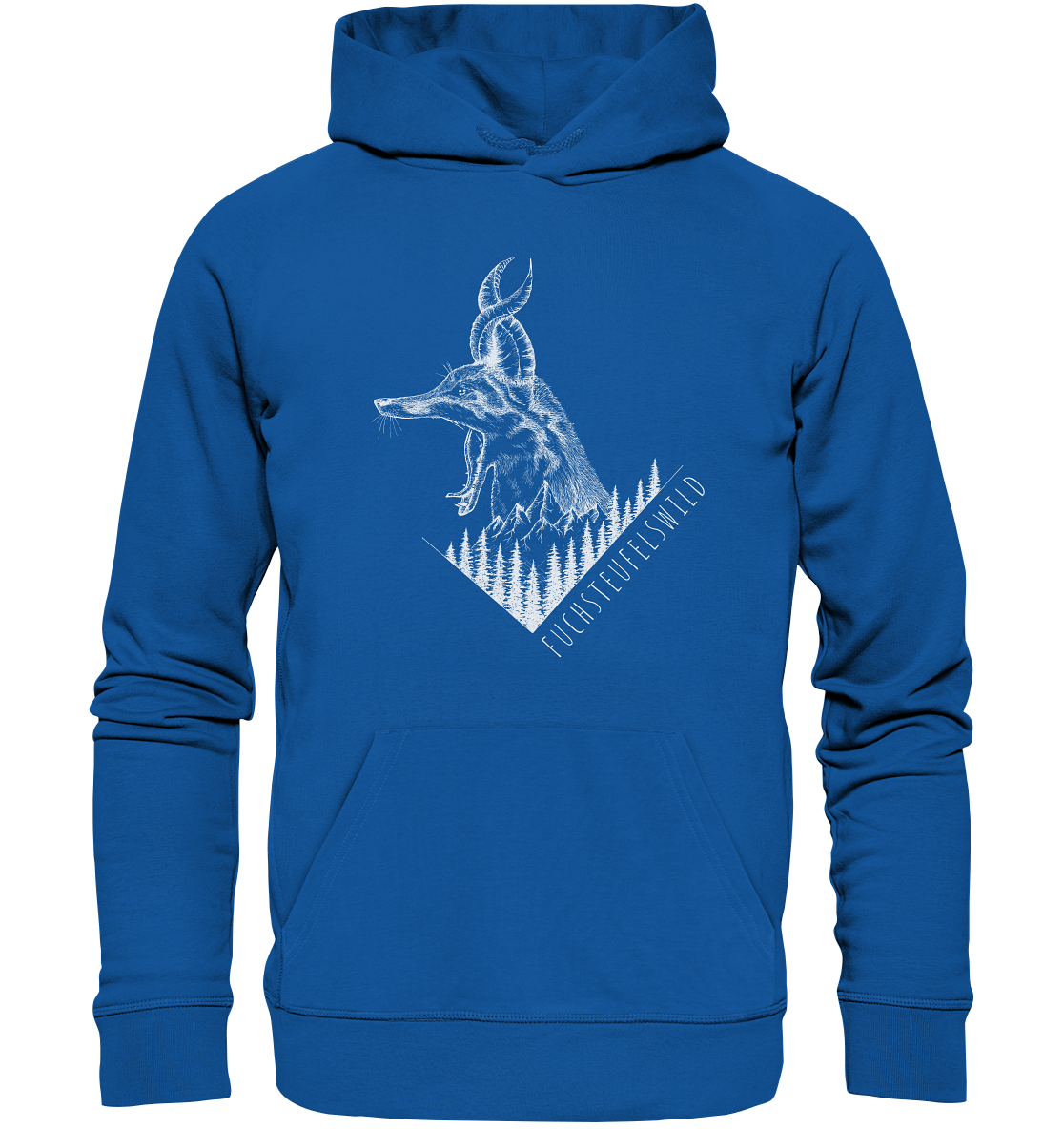 front-organic-hoodie-13569c-1116x-3.png