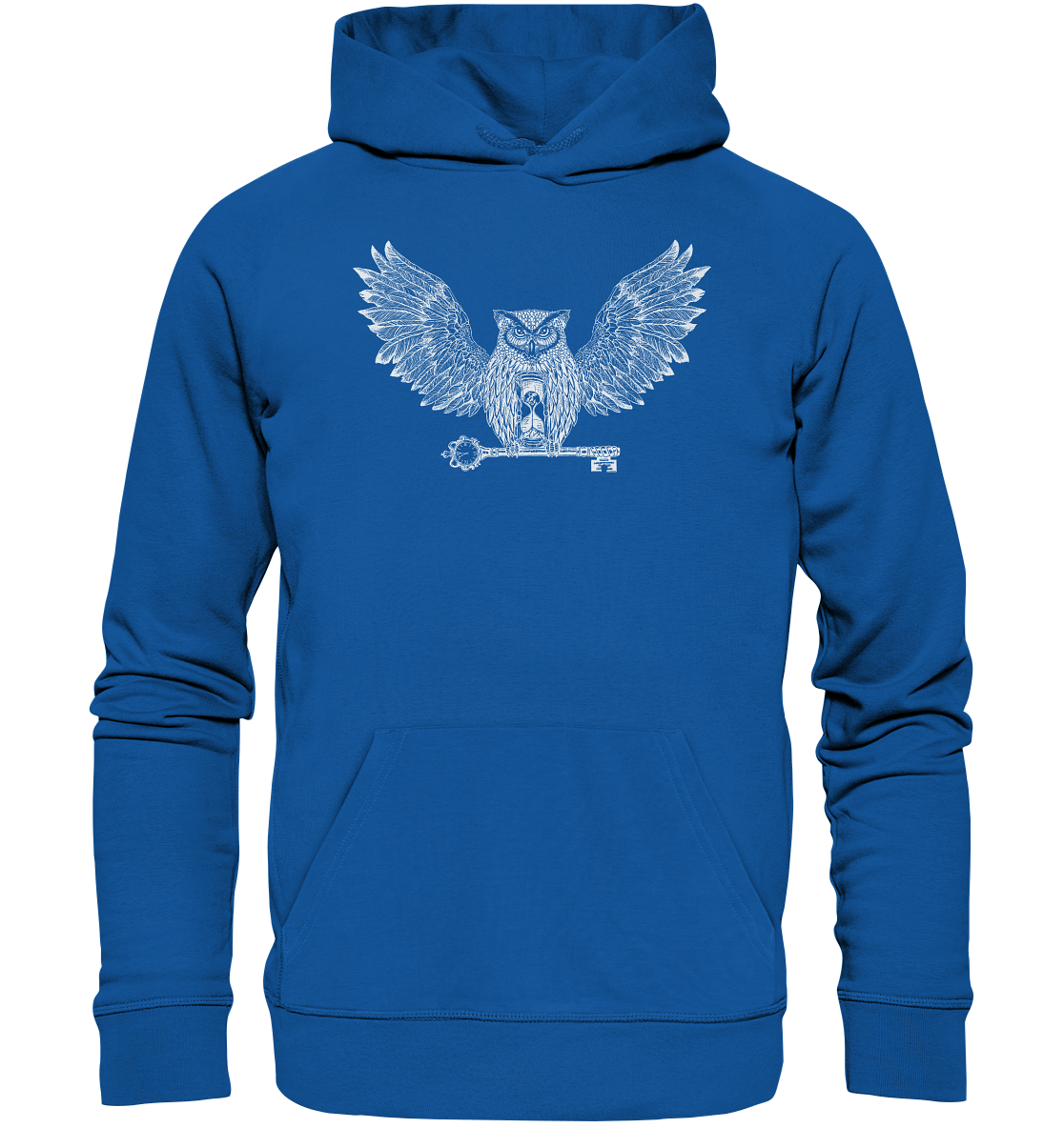 front-organic-hoodie-13569c-1116x-4.png
