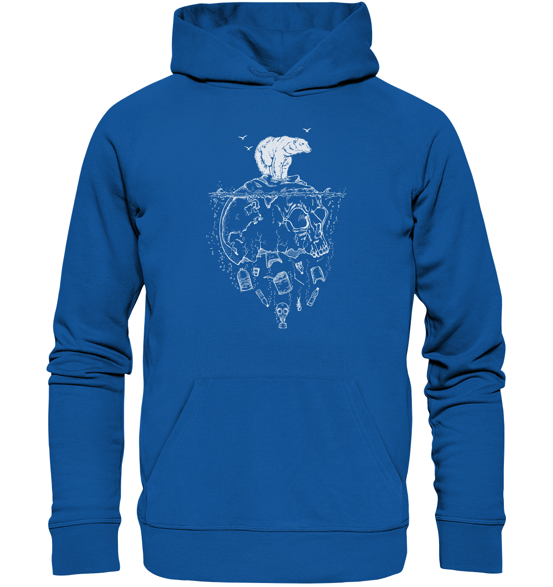 front-organic-hoodie-13569c-1116x-5.png
