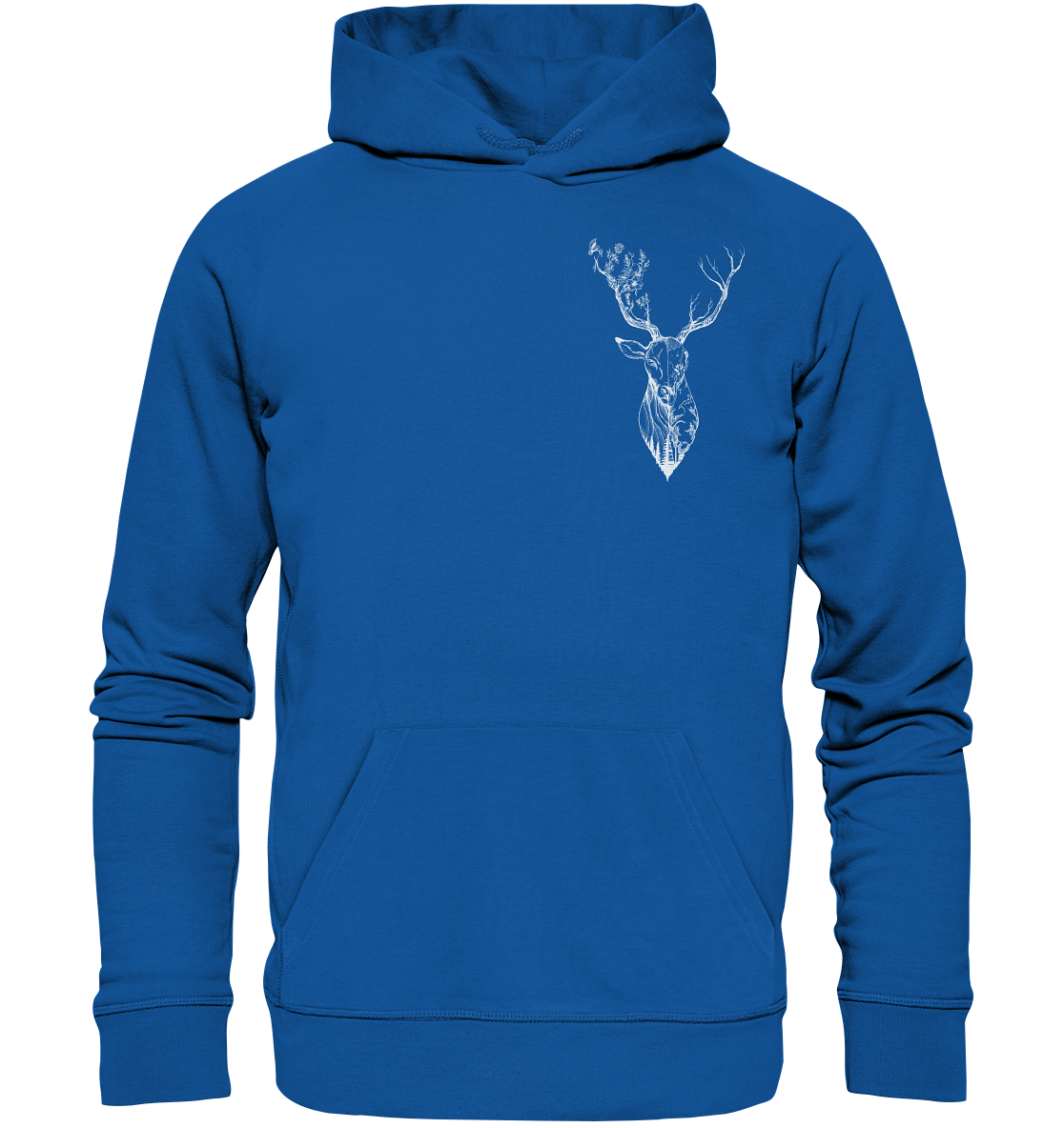 front-organic-hoodie-13569c-1116x-6.png