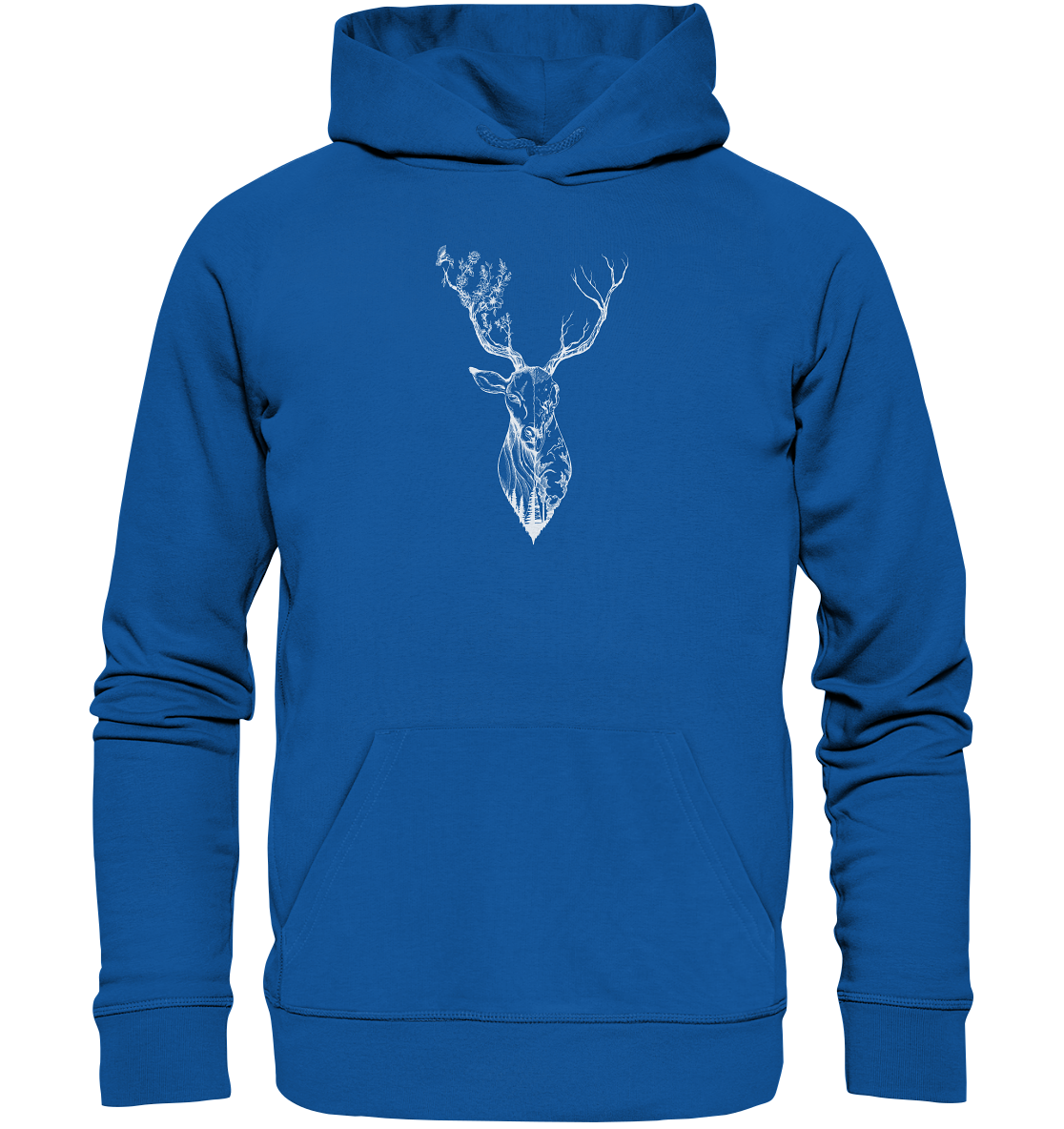front-organic-hoodie-13569c-1116x-7.png
