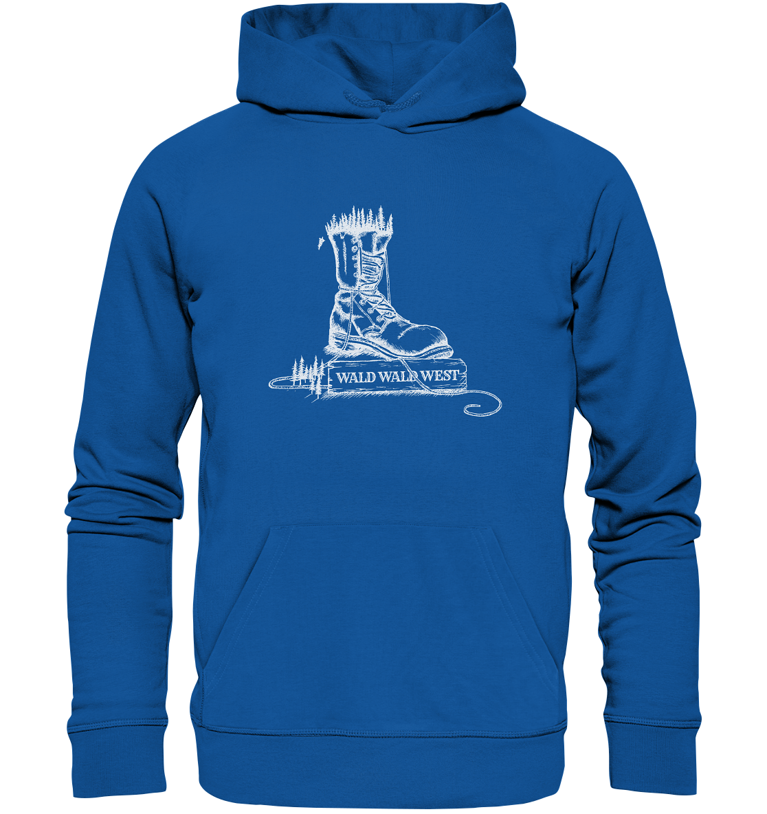 front-organic-hoodie-13569c-1116x.png
