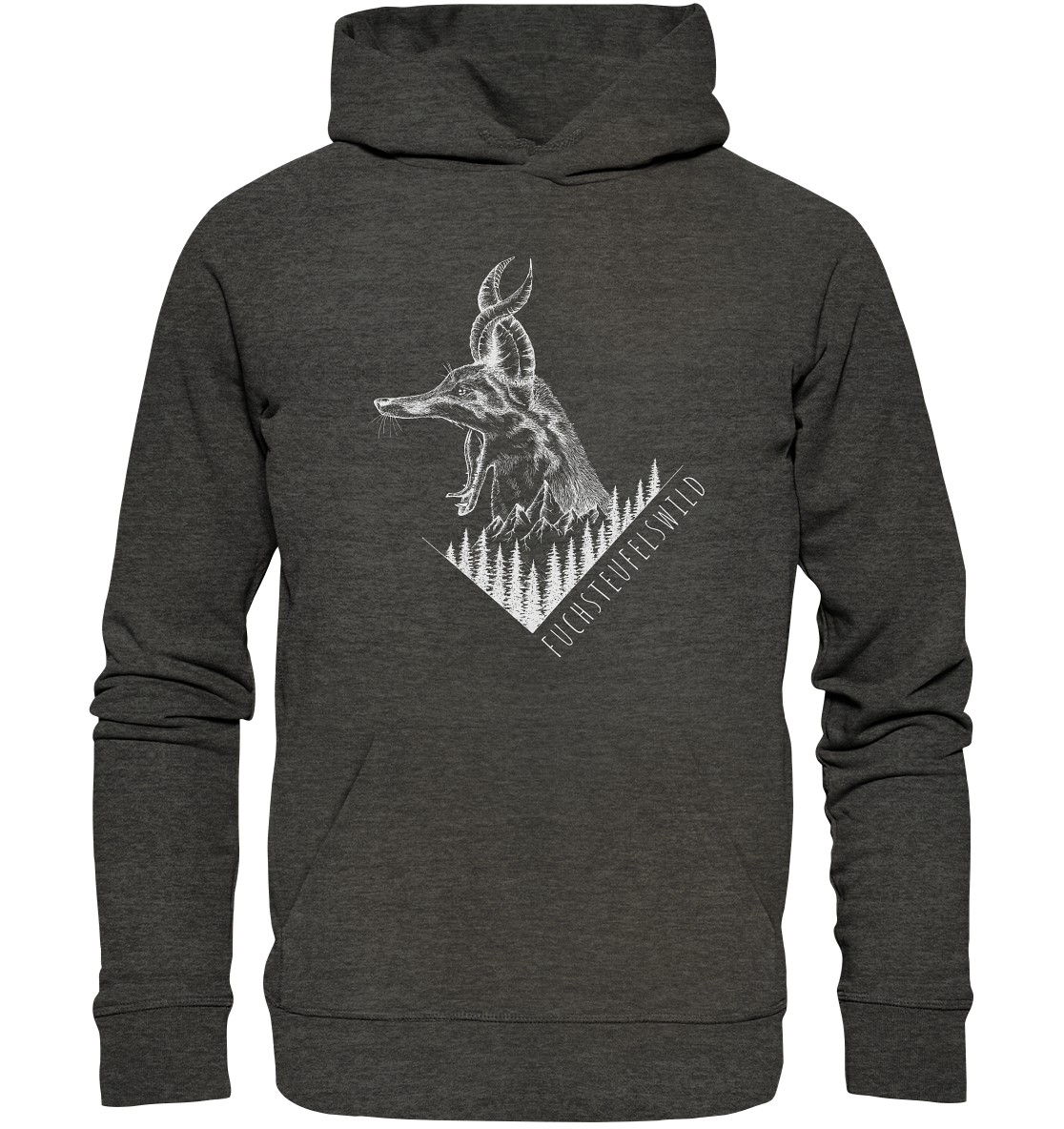 front-organic-hoodie-252625-1116x-3.png