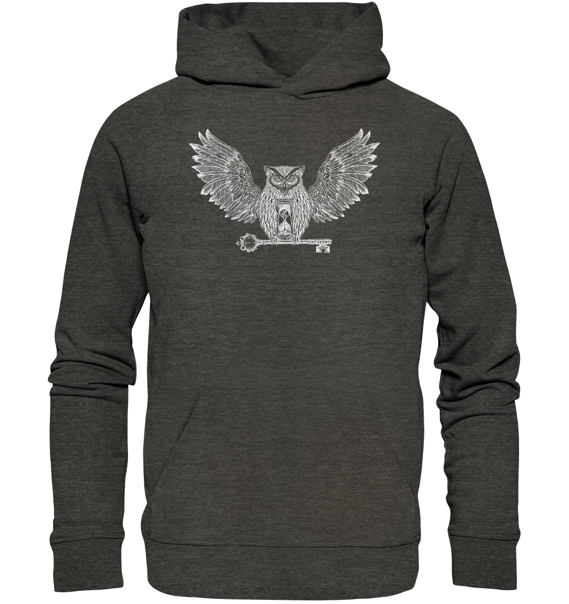 front-organic-hoodie-252625-1116x-4.png