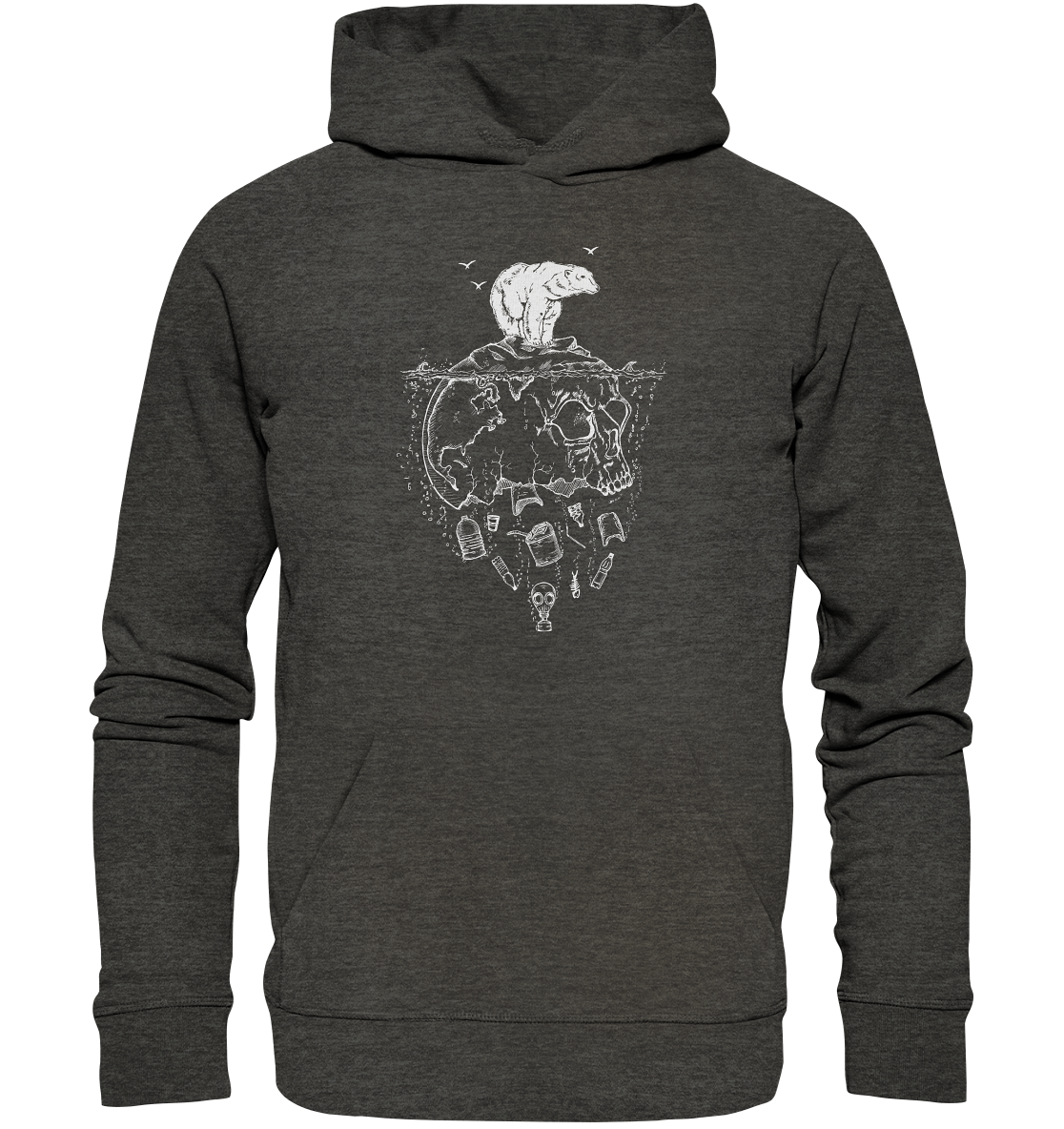 front-organic-hoodie-252625-1116x-5.png