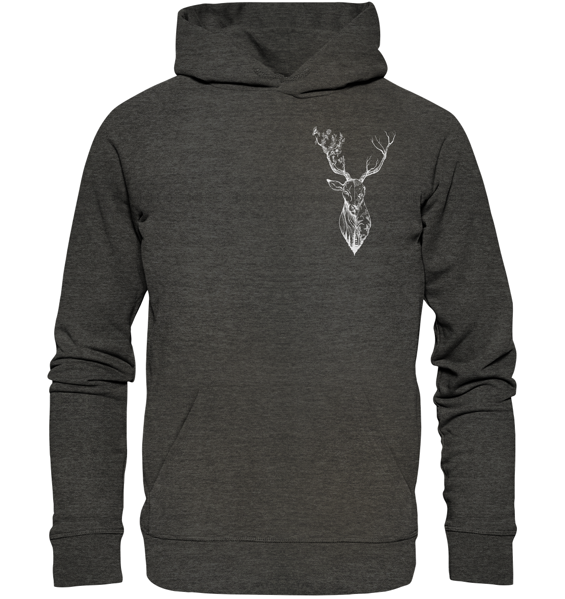 front-organic-hoodie-252625-1116x-6.png
