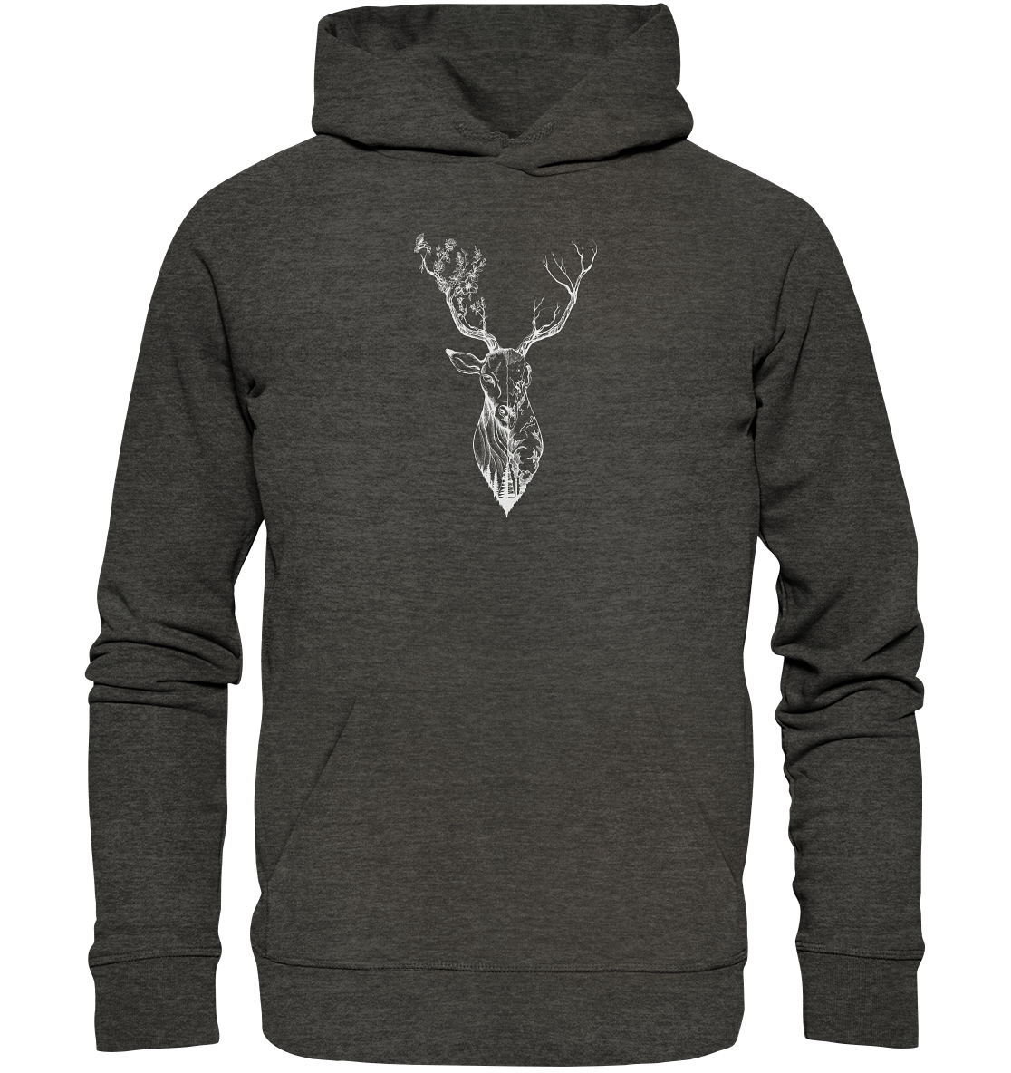 front-organic-hoodie-252625-1116x-7.png
