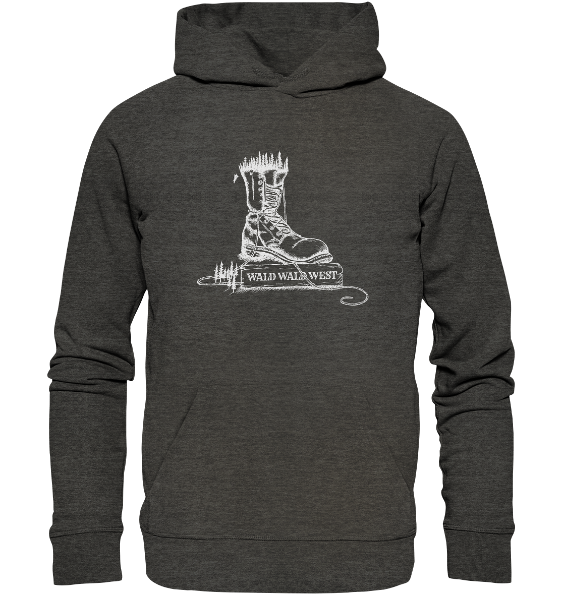 front-organic-hoodie-252625-1116x.png