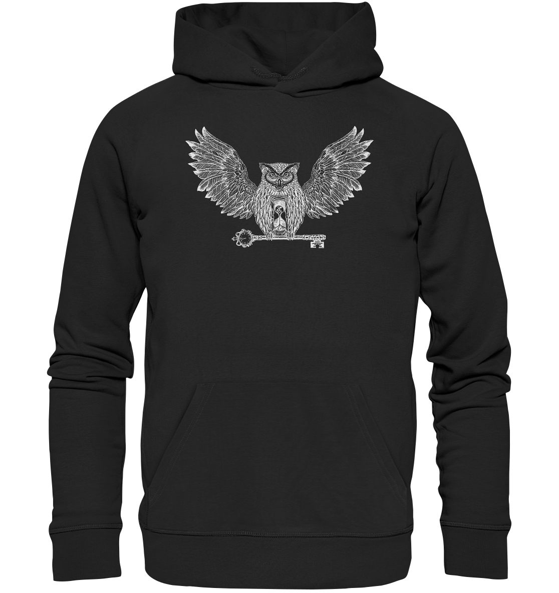 front-organic-hoodie-272727-1116x-4.png