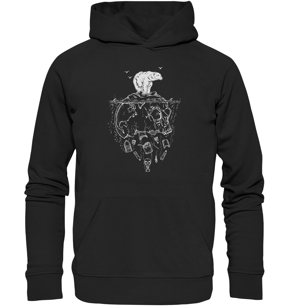 front-organic-hoodie-272727-1116x-5.png