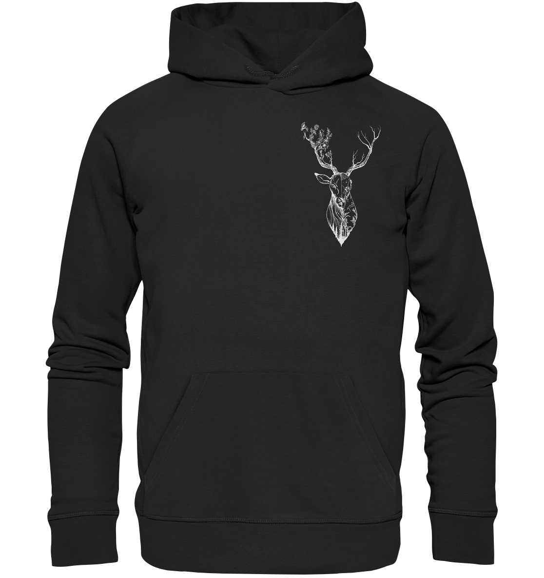 front-organic-hoodie-272727-1116x-6.png