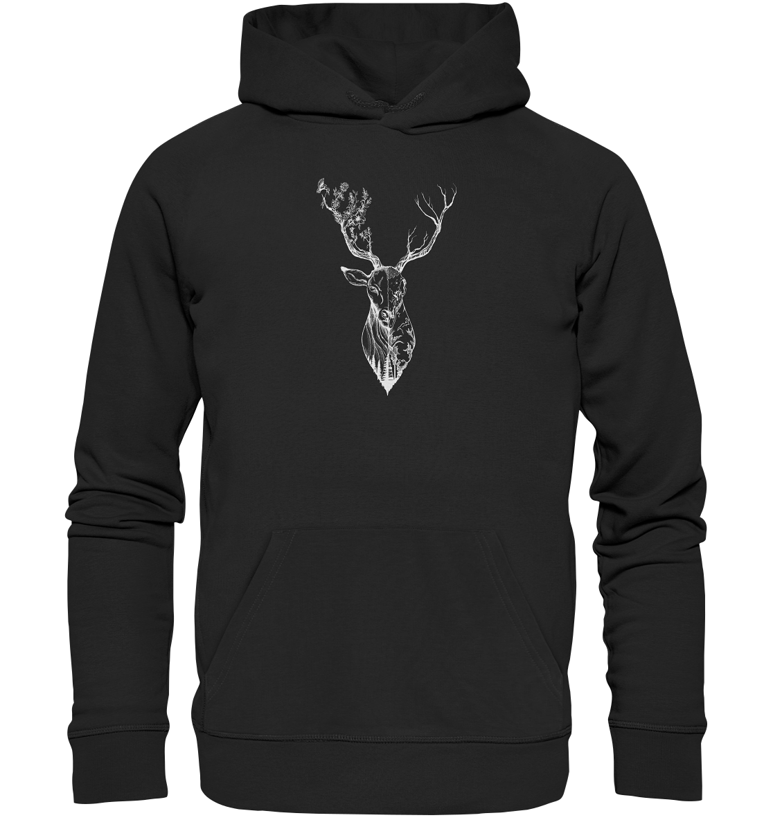 front-organic-hoodie-272727-1116x-7.png