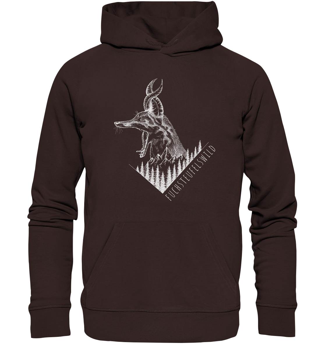 front-organic-hoodie-372726-1116x-3.png