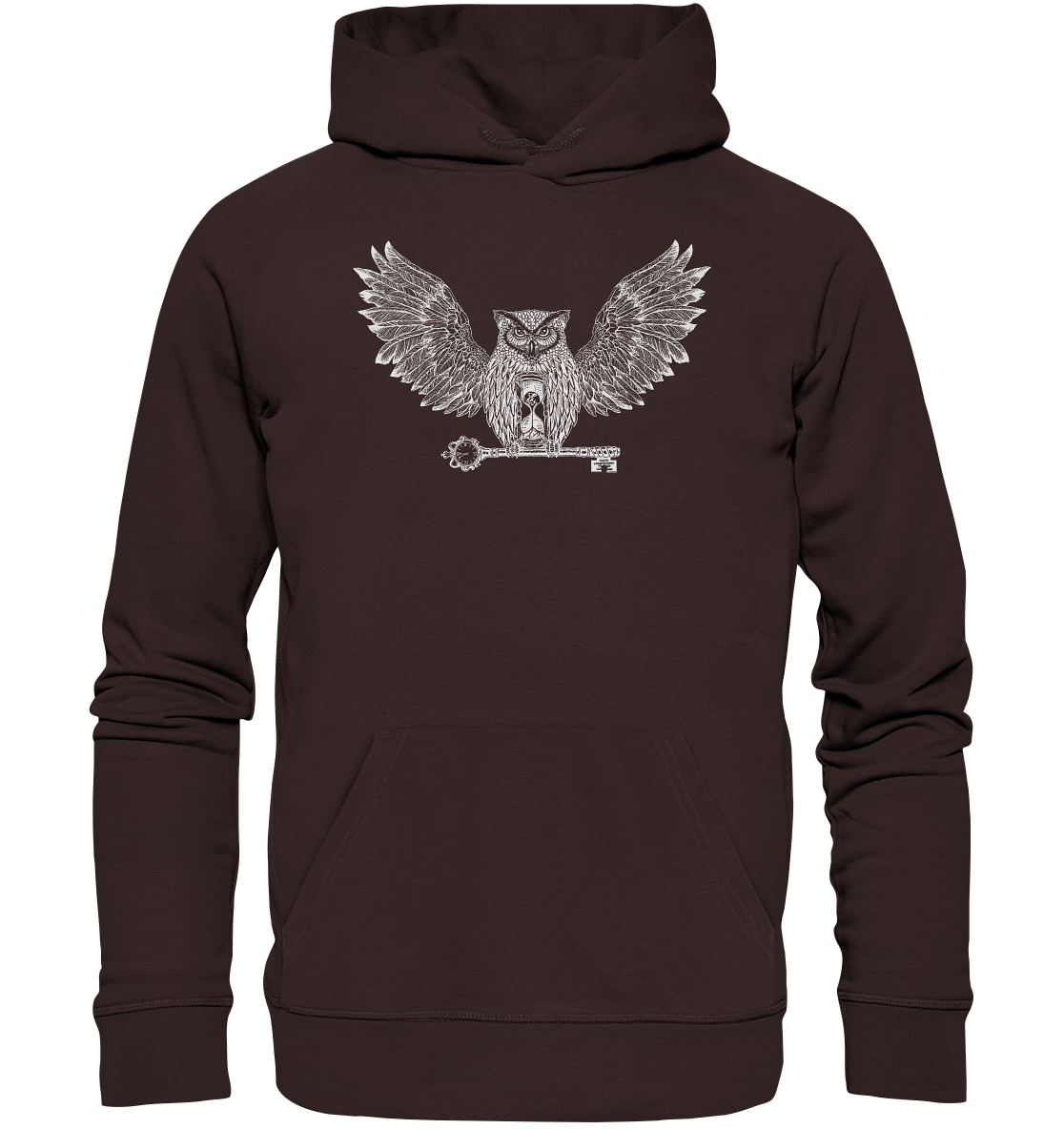 front-organic-hoodie-372726-1116x-4.png