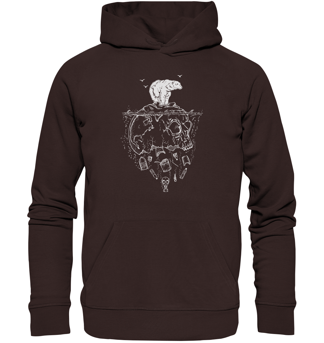 front-organic-hoodie-372726-1116x-5.png