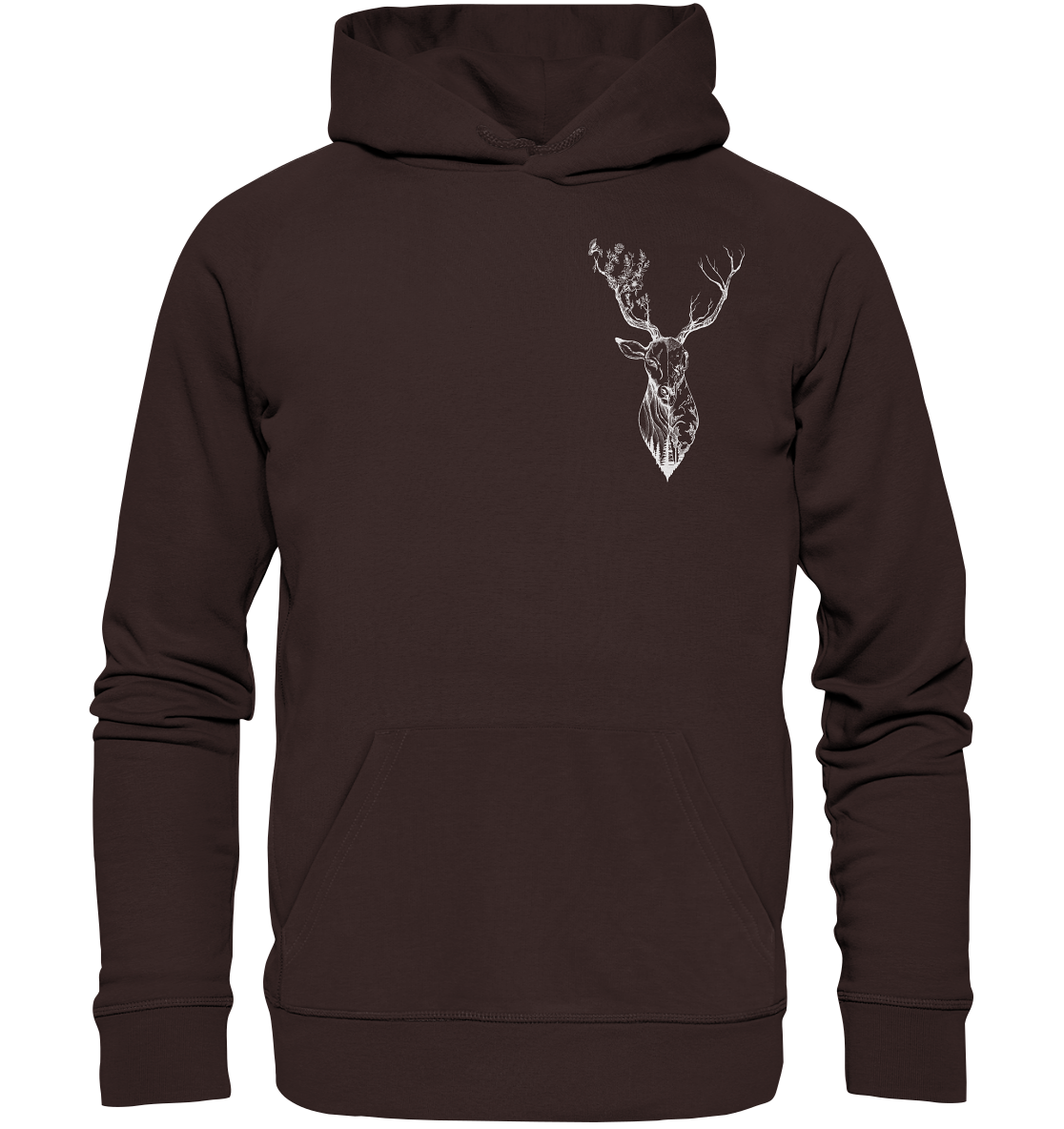 front-organic-hoodie-372726-1116x-6.png