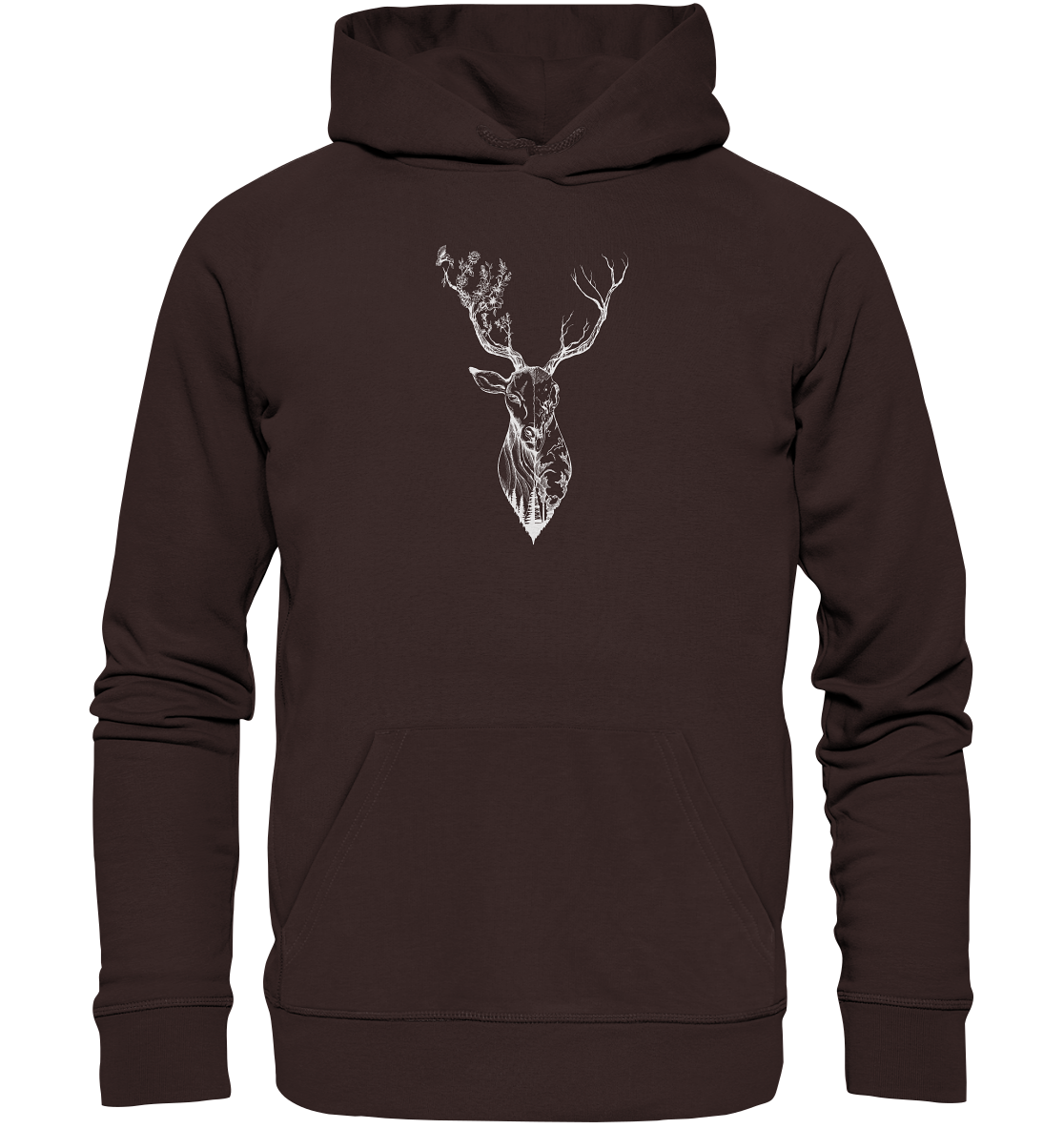front-organic-hoodie-372726-1116x-7.png