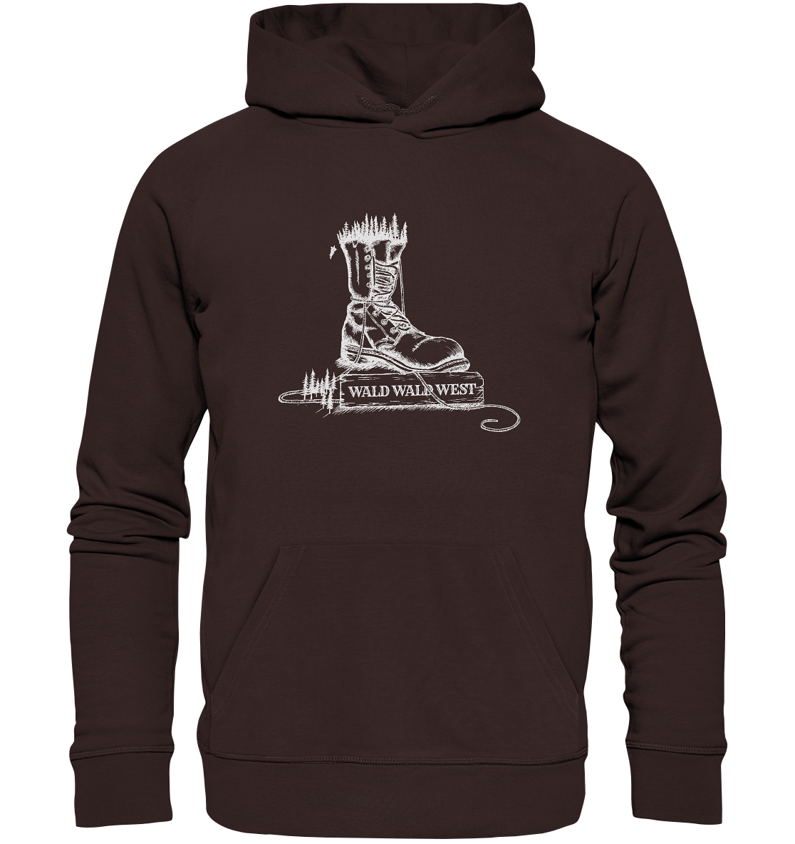 front-organic-hoodie-372726-1116x.png