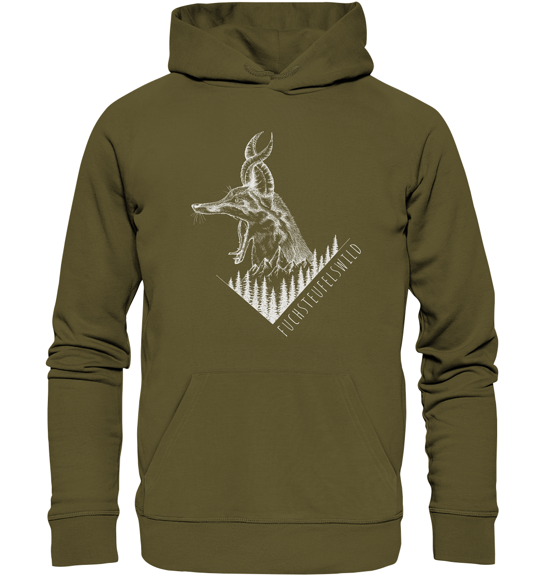 front-organic-hoodie-5e5530-1116x-3.png