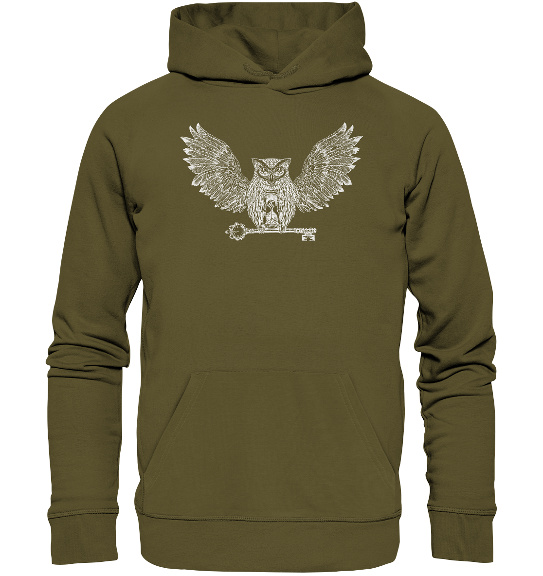 front-organic-hoodie-5e5530-1116x-4.png