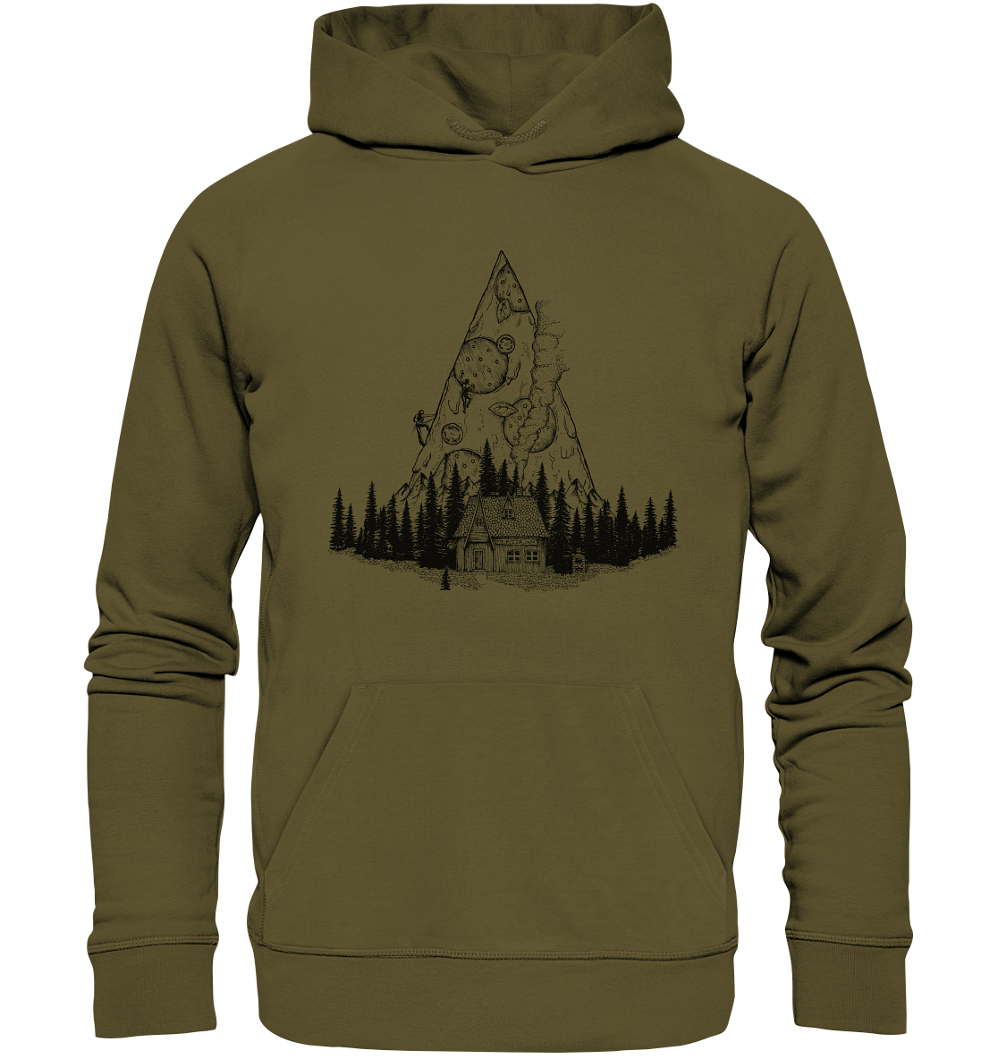 front-organic-hoodie-5e5530-1116x-6.png