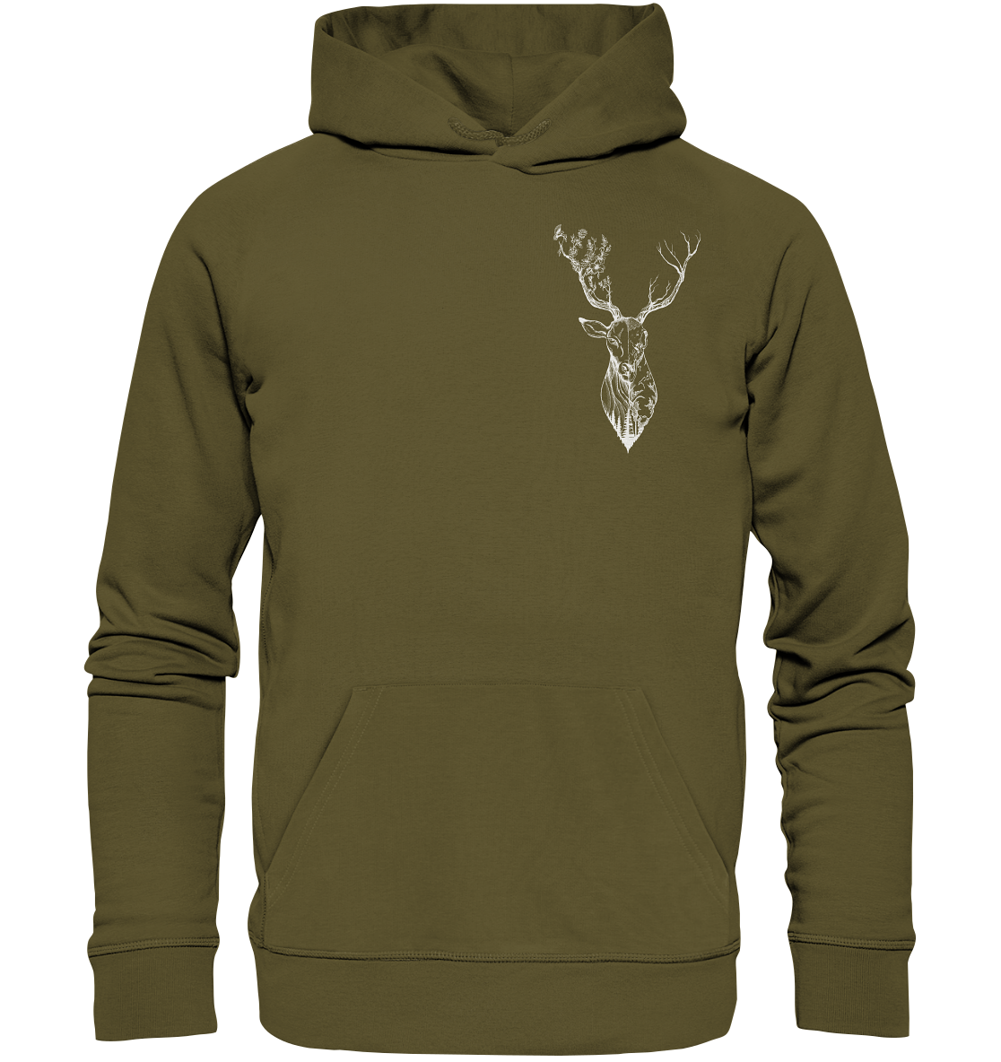 front-organic-hoodie-5e5530-1116x-7.png