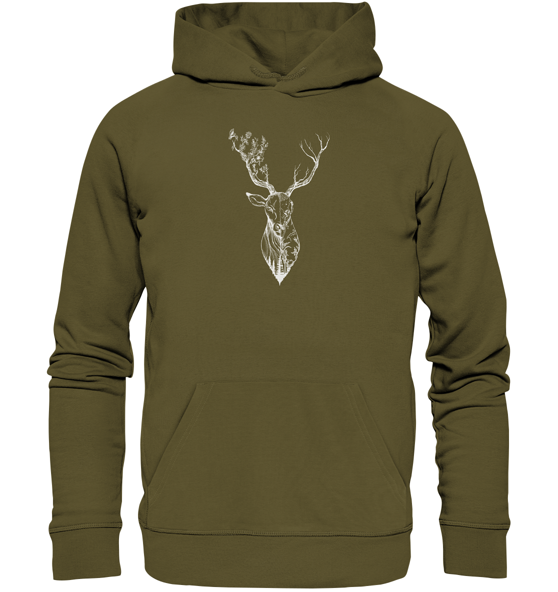 front-organic-hoodie-5e5530-1116x-8.png