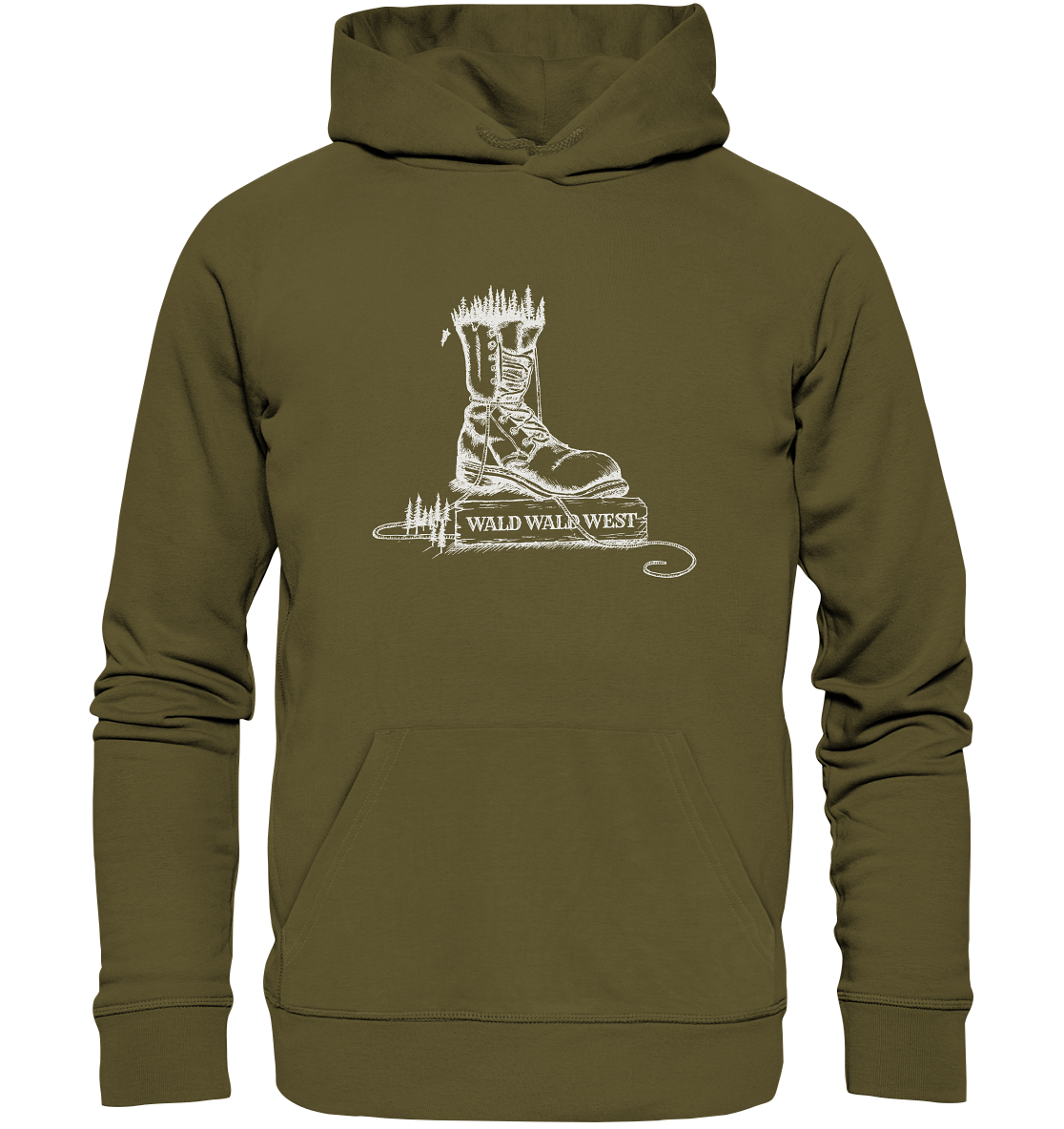 front-organic-hoodie-5e5530-1116x.png