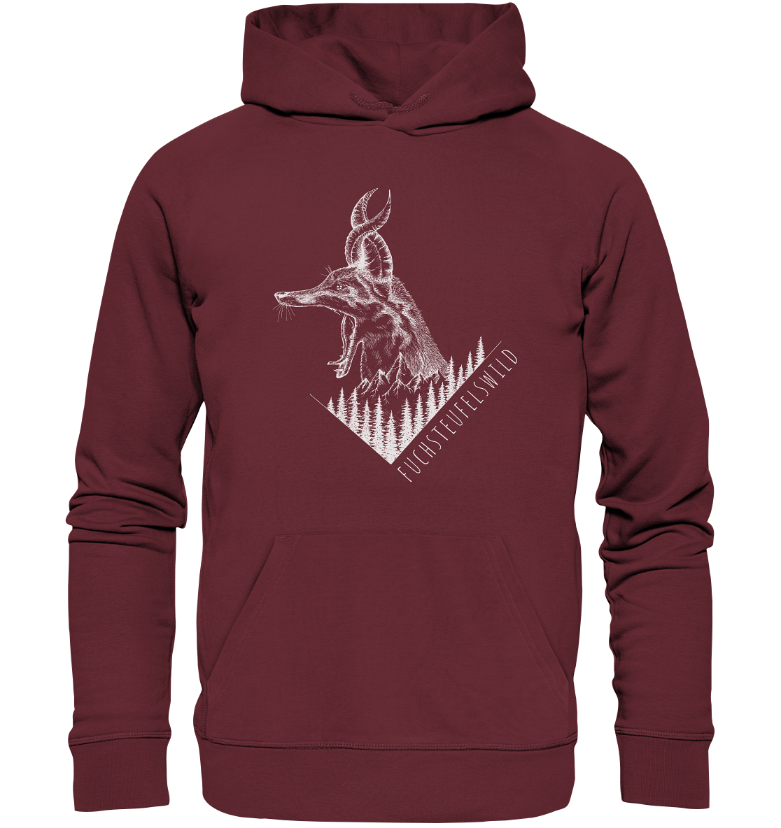 front-organic-hoodie-672b34-1116x-3.png