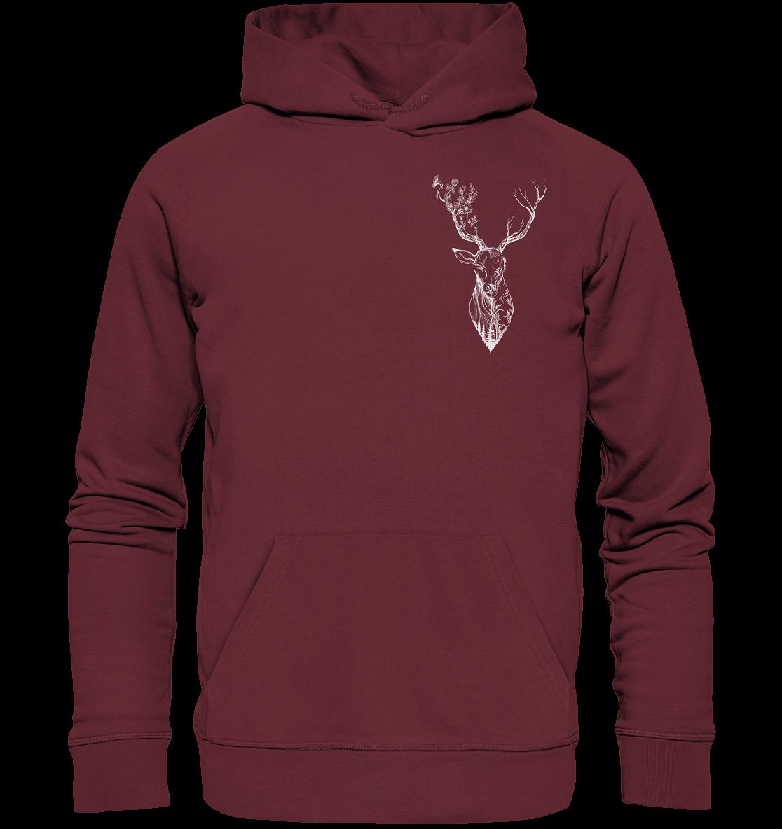 front-organic-hoodie-672b34-1116x-6.png