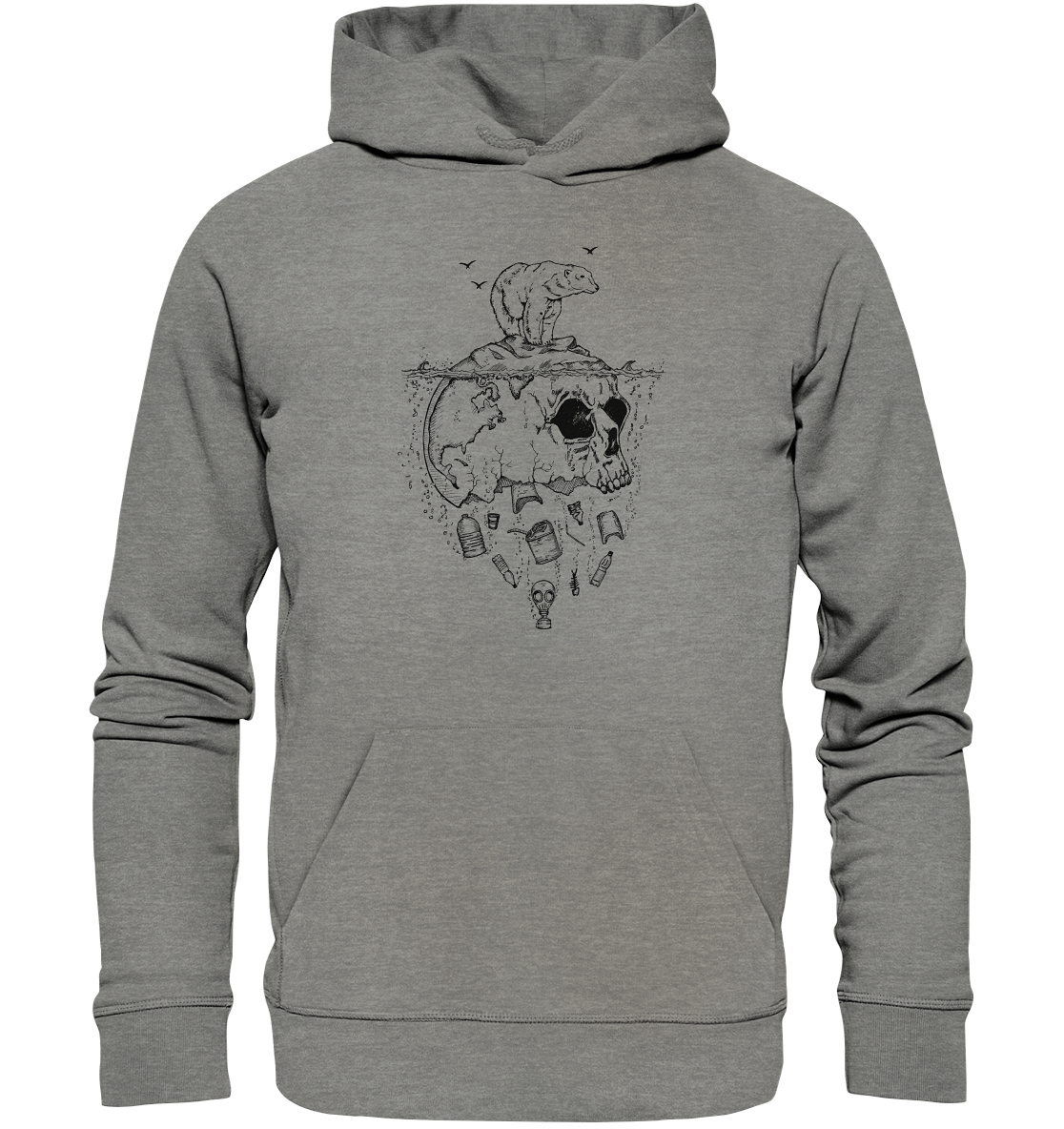 front-organic-hoodie-818381-1116x-3.png