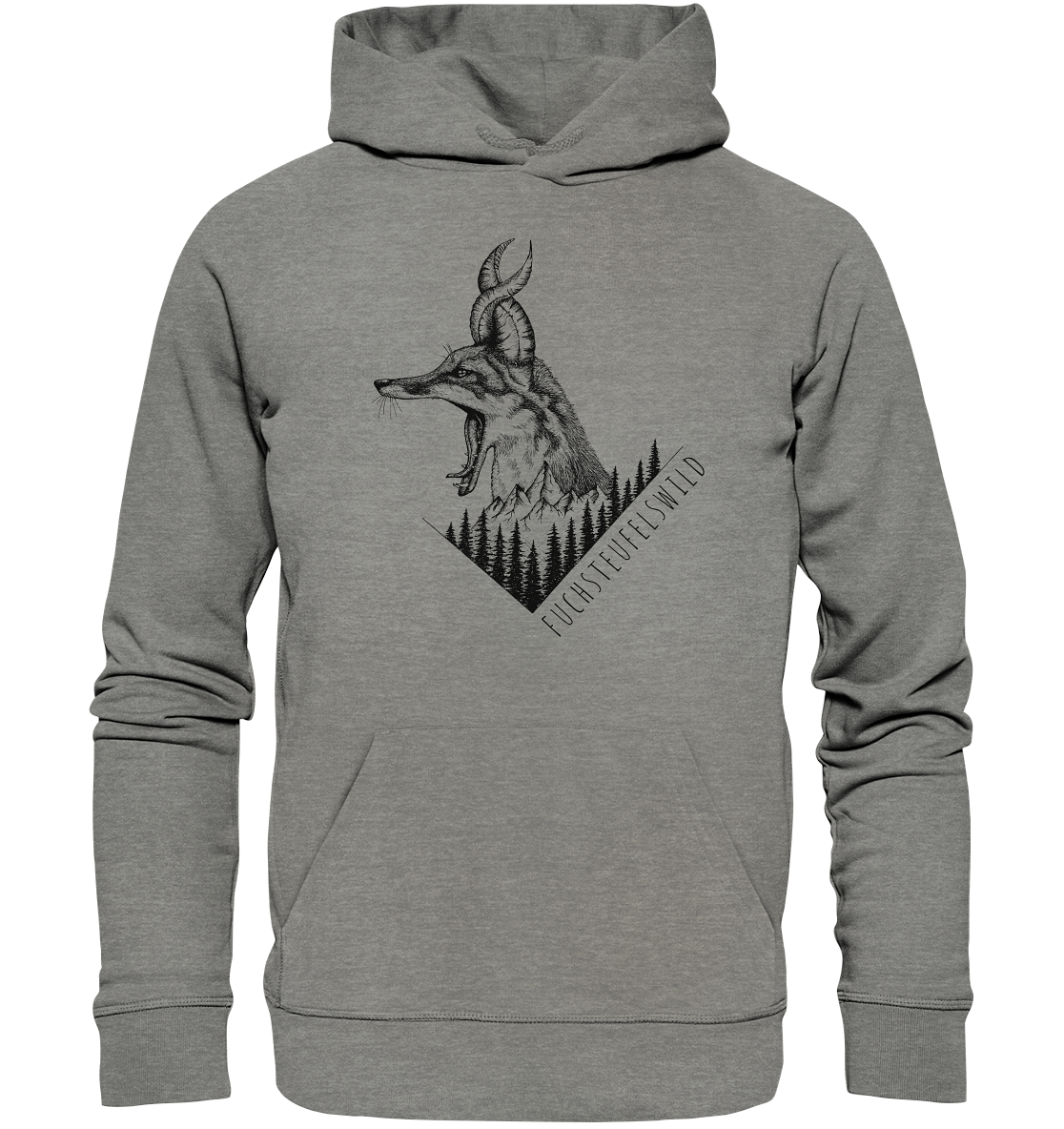 front-organic-hoodie-818381-1116x-4.png