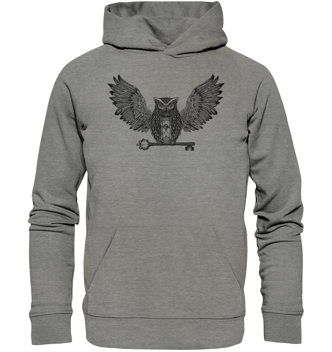 front-organic-hoodie-818381-1116x-5.png