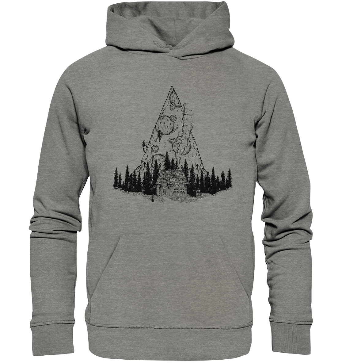 front-organic-hoodie-818381-1116x-6.png