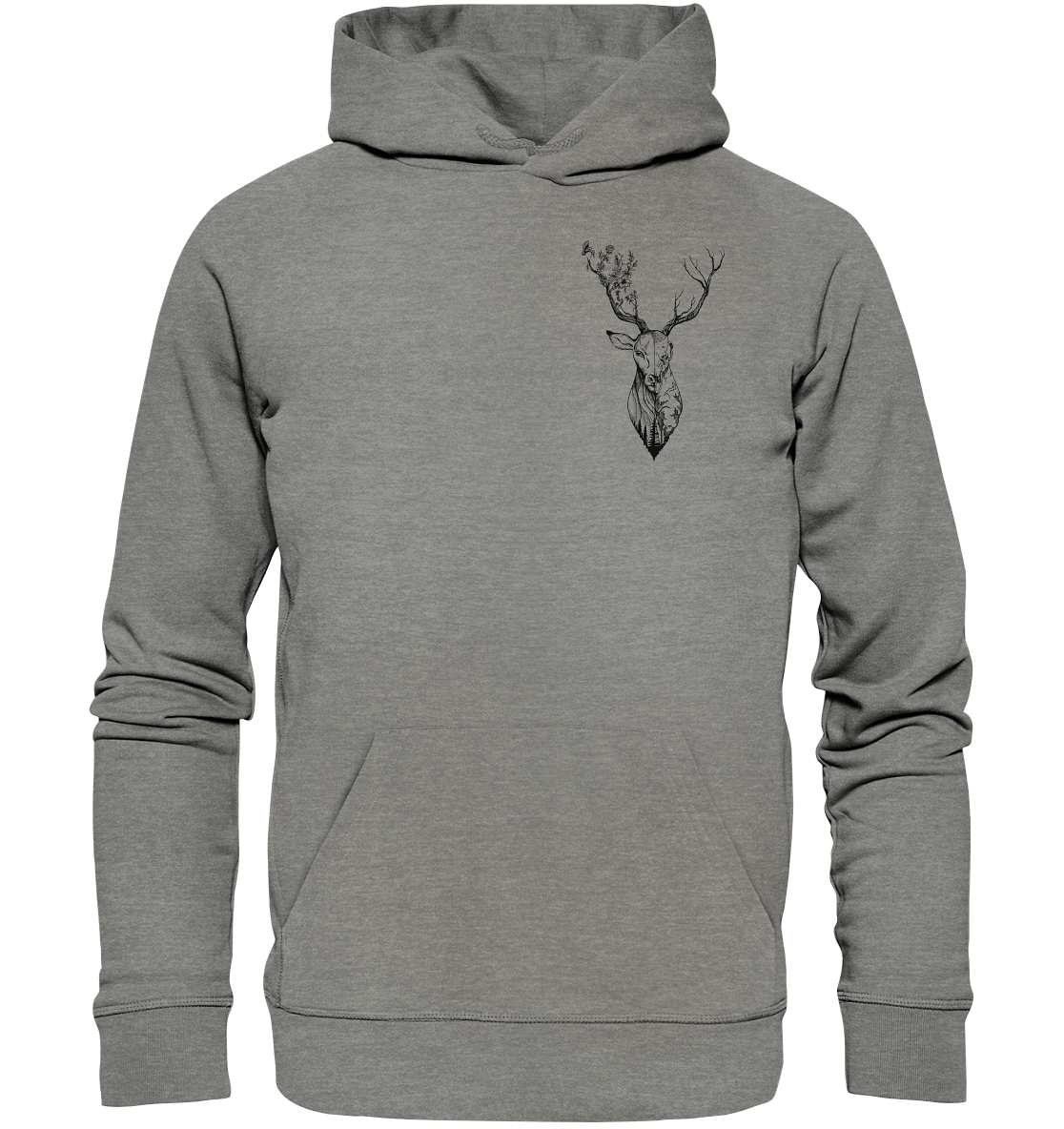 front-organic-hoodie-818381-1116x-7.png
