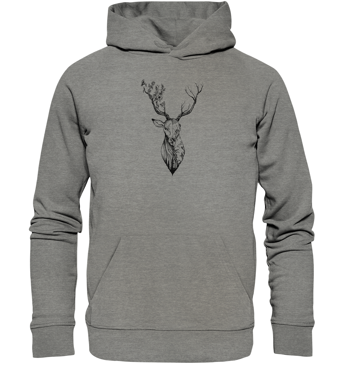 front-organic-hoodie-818381-1116x-8.png