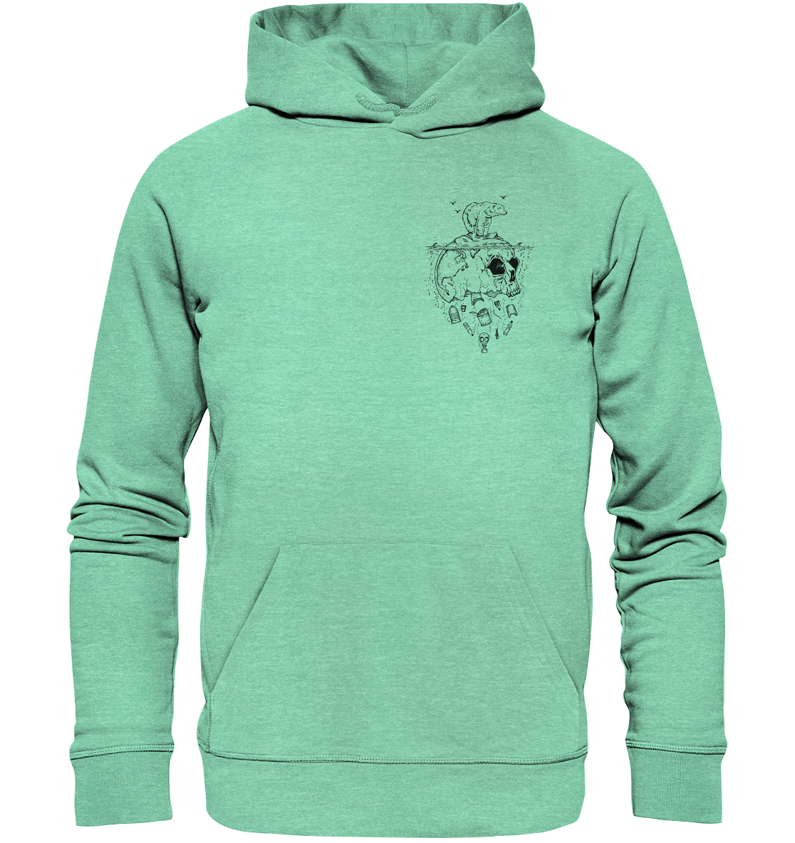front-organic-hoodie-84e5bd-1116x-20.png