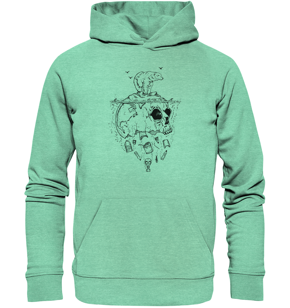 front-organic-hoodie-84e5bd-1116x-3.png