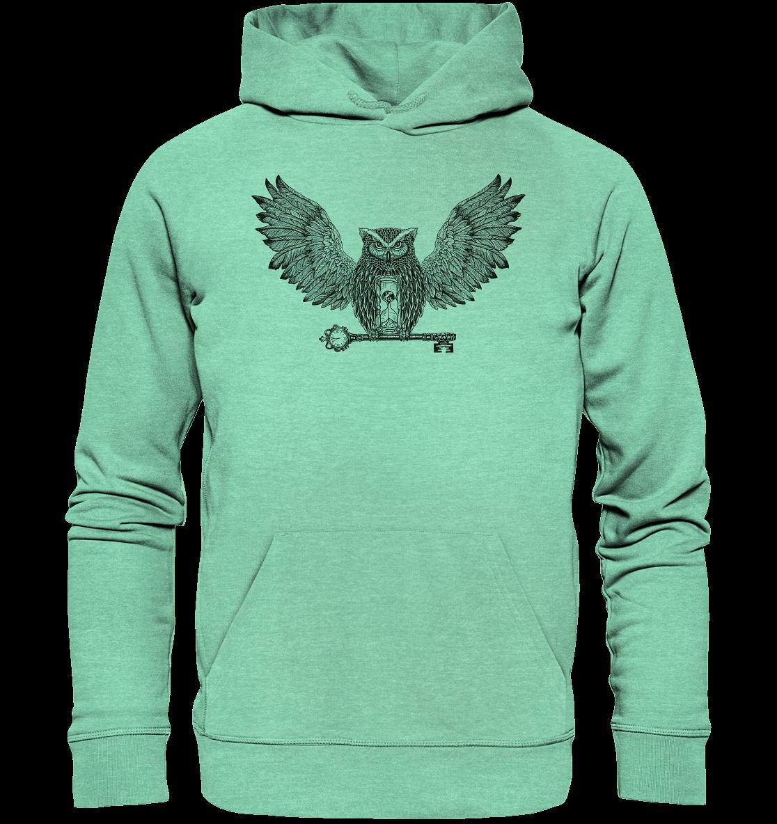 front-organic-hoodie-84e5bd-1116x-5.png